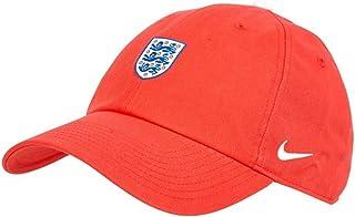 d4eccace94f Amazon.com  Soccer - Hats   Caps   Accessories  Sports   Outdoors