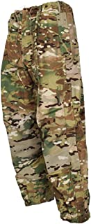 GEN III Level 6 Extreme Cold/Wet Weather Pants Multicam