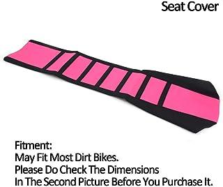 Suchergebnis Auf Für Sitzbezüge An Xin Sitzbezüge Motorräder Ersatzteile Zubehör Auto Motorrad