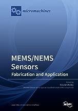 MEMS/NEMS Sensors: Fabrication and Application