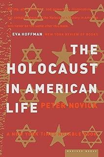 Best peter novick holocaust Reviews