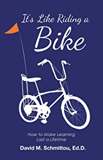 Best it's like riding a bike Reviews