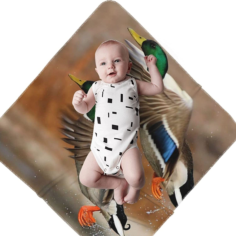 Baby Swaddle Blanket Wrap for Infant Las Vegas Mall Swaddl Newborn ...