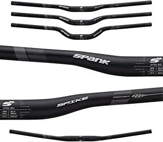 Spank Spike 800 Vibrocore Bicycle Handlebar