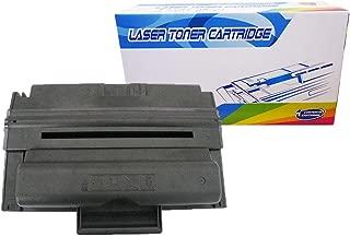 Inktoneram Compatible Toner Cartridge Replacement for Samsung D206L MLT-D206L MLTD206L SCX-5935FN SCX5935FN (Black)