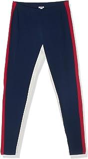 OVS Women's Myra Trousers