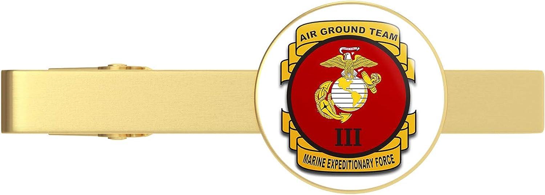 HOF Miami Mall Trading 3rd Marine Ranking TOP11 Expeditionary Force Veteran Military Serv