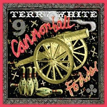 Cannonball Fodder