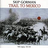 Trail to Mexico