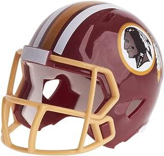 Best football helmet shop Reviews