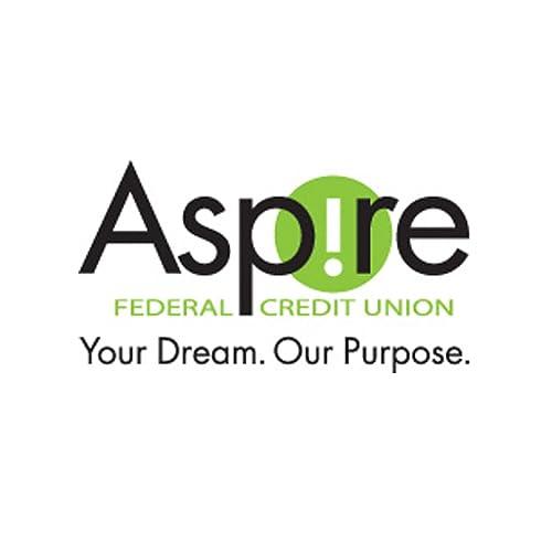 Aspire Mobile