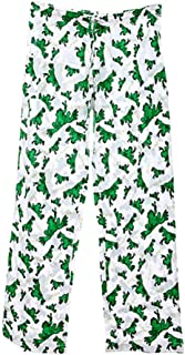 Peace Frogs Ribbit Frog Lounge Pant