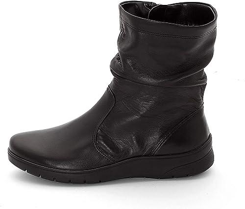Ara noir Noir, (noir) 12-41014-61 61