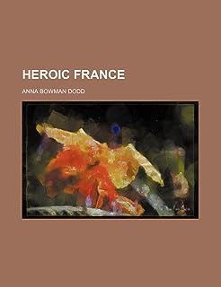 Heroic France