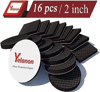 Best anti slip adhesive pads Reviews