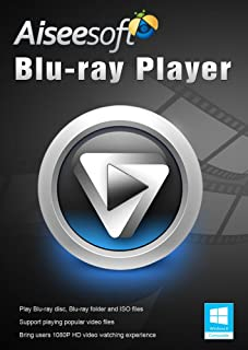 Aiseesoft Blu-ray Player [Download]