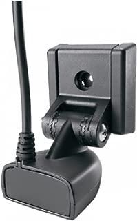 Best humminbird transducer xnt 9 20 t Reviews