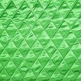 Fabulous Fabrics Futterstoff grün, 142cm breit – zum