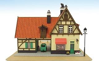 Best miniature paper craft Reviews