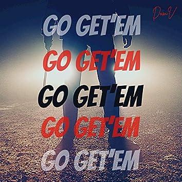 Go Get'Em
