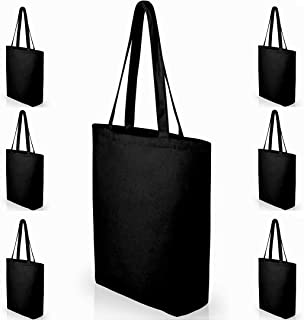 iron tote bag pattern