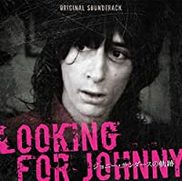 Johnny Thunders - Looking For Johnny (Original Soundtrack) by Original Soundtrack (2015-04-15)