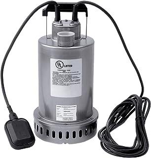 Amazon com: submersible pumps - Honda