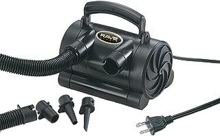 RAVE Canister Pump (120 Volt)