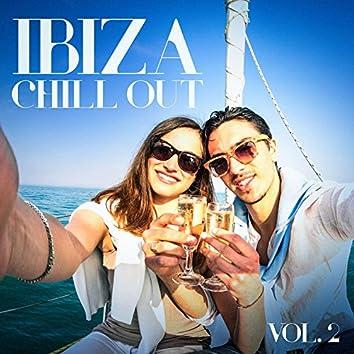 Ibiza Chill Out, Vol. 2