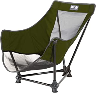 ENO - Eagles Nest Outfitters Lounger SL