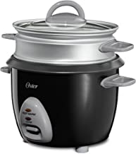 oster cooker manual