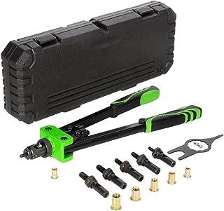 Amazon com: solid rivet tool