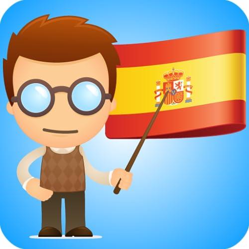Gramática Premium Espanhola
