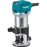 Deals on Makita RT0701C 1-1/4 HP Compact Router