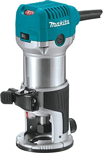 discount Makita RT0701C lowest online 1-1/4 HP Compact Router outlet online sale