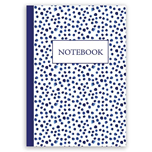Paper Themes- Notebook, AMNA4007