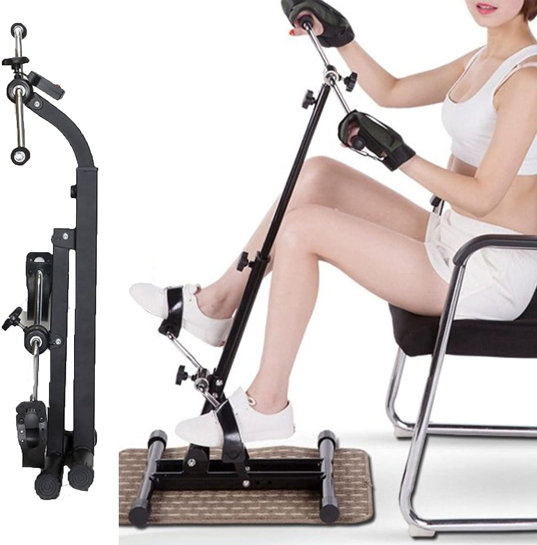 Stroke Popular standard Rehabilitation Equipment Regular discount Upper Extremity and Lower Physio