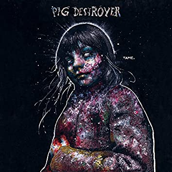 Painter of Dead Girls (Deluxe Edition)