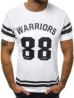 Amazon.es: Camisetas y tops - Otras marcas de ropa: Ropa ...