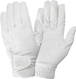 Hy Cottenham Elite Everyday Riding Glove