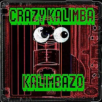 Kalimbazo