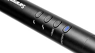 Saramonic XLR Directional Microphone - SR-TM1