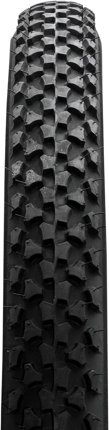 Bell TRACTION Excellence Mountain Ranking TOP9 Tire 24