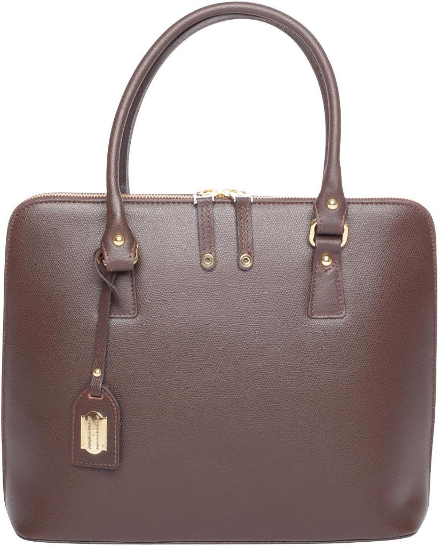 Josephine Osthoff Handtaschen-Manufaktur LEDER Tasche Tasche Tasche MALMÖ von JOSYBAG B00I8PE74E bba35e