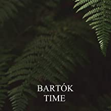 Bartók: The Miraculous Mandarin, BB 82, Sz. 73 (Op.19) - Sempre vivo: The Tramps Leap Out