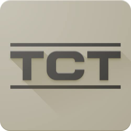 TCT Freischneidmesser Freischneideblatt Freischneider Motorsense