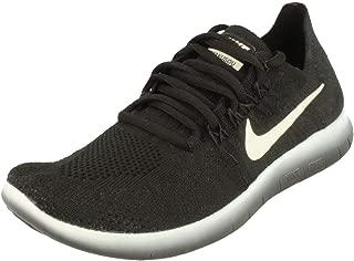 Nike Womens Free RN Flyknit 2017 Gyakusou Running Trainers 883288 Sneakers Shoes