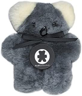 Best parker + teddy bear Reviews