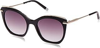 Calvin Klein Women Cateye Sunglasses