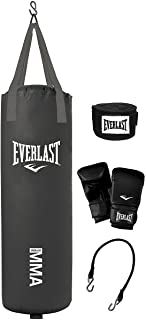 Best everlast heavy punching bag Reviews